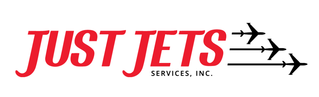 Just Jets Services